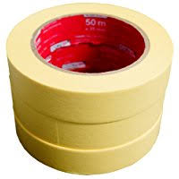 Best Masking Tape For Decorating Amazoncouk Best Sellers The most popular items in Masking Tape 58