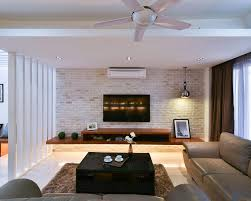 Small Picture Delighful Living Room Decorating Ideas Malaysia Home Renovation