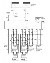 land rover discovery wiring diagram diagram images wiring diagram Range Rover Sport 2006 Audio Wiring Diagram land rover discovery 2 radio wiring diagram wiring diagram and 2000 land rover discovery radio wiring 2012 Range Rover Wiring-Diagram
