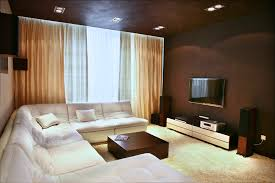 home media room designs. Home Media Room Designs N
