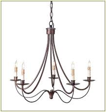 stupendous wrought iron chandelier australia pictures inspirations remarkable wrought iron chandelier australia pictures ideas