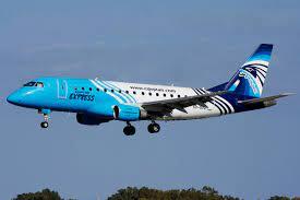 Egypt Air Express – Wikipedia