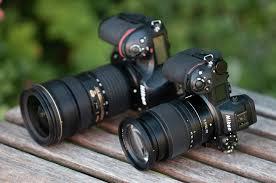 nikon z 24 70mm f4s review cameralabs