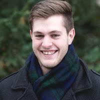 Alex Loeb   Johannes Gutenberg-Universität Mainz - Academia.edu