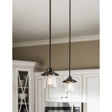 Wrought Iron Pendant Lights Kitchen Three Wrought Iron Hanging Pendant Light Fixtures Handler