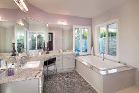 bathroom remodeling naples fl. Brilliant Bathroom Best Home Builders Of Naples Florida  Bathroom Remodel With Remodeling Fl A