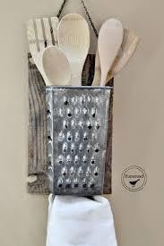 image vintage kitchen craft ideas. best 25 antique kitchen decor ideas on pinterest vintage wire baskets farmhouse cookbooks and image craft