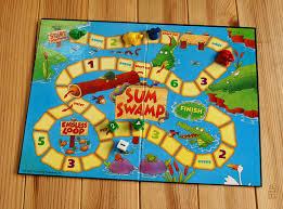 Saca todos tus juegos de mesa del lugar del sótano en el que están almacenados. 60 Juegos Matematicos Para Aprender Jugando Pdf Malena Martin