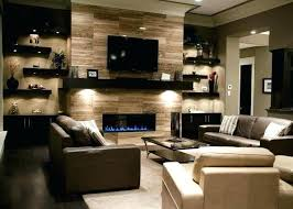 fireplace ideas full size of living room with and electric fireplaces tv wall gas unit bookcase