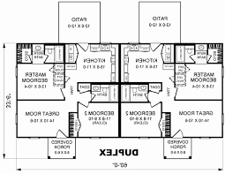 ikea floor plan inspirational ikea small house floor plans betweensleeps row designikea plan