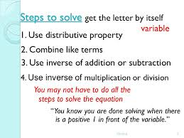2 steps to solve