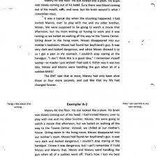 cover letter template for example of a rough draft essay narrative example of draft essay cover letter template for example of a rough draft essay how