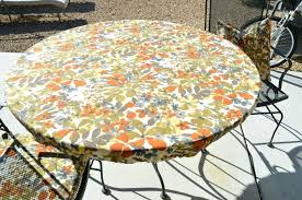 inspirational round patio tablecloth with umbrella hole for excellent round outdoor table cover house regarding round awesome round patio tablecloth