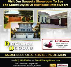 d and d garage doorsHeraldTribune Media Group Business Directory Coupons