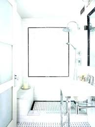 glass accent tile in shower shower accent tile accent tile in shower shower accent tile glass