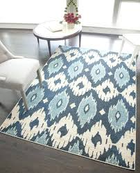 wayfair com rugs amazing rugs area rug reviews intended for com area rugs