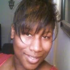 Lenora Dudley (lenora1) on Myspace