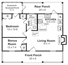 plan for 600 sq ft home lovely 600 sf floor plans 700 square foot house plans