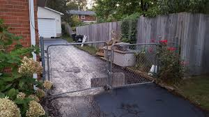 chain link fence double gate. Picture Of Dog-Proof Chain Link Fence Double Gate Latch Chain Link Fence Double Gate