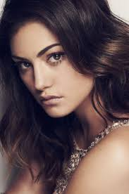 134 best Phoebe Tonkin images on Pinterest