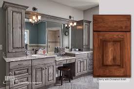 dover haas cabinet vanity