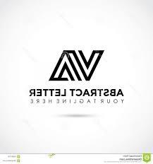 Be Vector Ilustrador Logo Adonipponia Cultracing