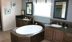 garden bathtubs. Mobile Home Garden Tub Bathtubs Replacement For Homes Replace Faucet . S