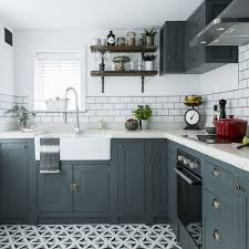 wonderful l shaped kitchen with island. Wonderful Laped Kitchen Ideas India Modular Pics Small Images With Island Layout L-shaped L Shaped Decor