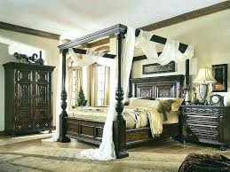black king bedroom sets – scottlikes.com