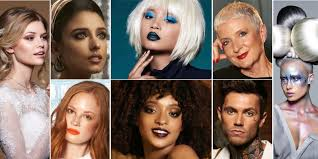 plete makeup courses in melbourne or sydney with kryolan