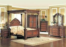 Marble Top Bedroom Furniture Marble Top Bedroom Furniture Awesome ...