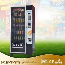 Ivend Vending Machine Custom China Cotton Candy Ivend Vending Machine KvmG48 China Vending