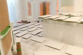 benjamin moore kitchen cabinet paintMy Kitchen Magician  Bower Power