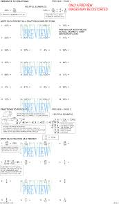 percent of change worksheet answers images worksheet for kids maths printing