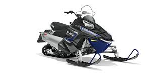 polaris snowmobiles 600 indy sp