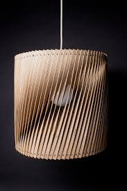 plywood lighting. Upcycle-Lamps-Benjamin-Spoth-2 Plywood Lighting G