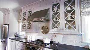 Interior Kitchen Colors Kitchen Color Ideas Pictures Hgtv