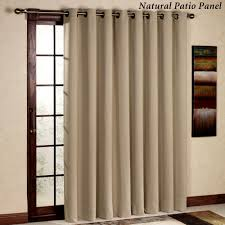 eclipse curtains target thermal lined teal jcpenney blackout window grey kitchen great