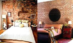 brick wall bedroom brick wallpaper ideas textured brick wallpaper brilliant brick wallpaper bedroom ideas white brick