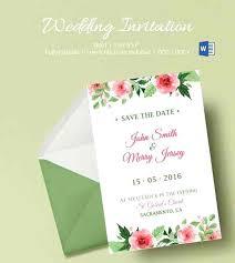 Wedding Invitation Template Publisher Wedding Invitation Templates For Publisher Full Size Of Wedding