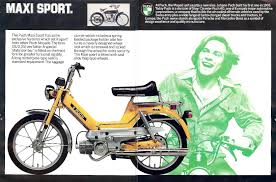 1977 sachs moped wiring diagram auto electrical wiring diagram 1977 puch maxi moped wiring diagram puch magnum moped