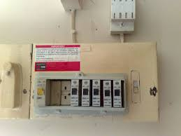 new fuse boxes harrow richmond ealing enfield watford kensington new fuse boxes