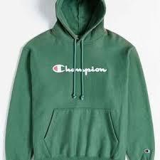 gucci x champion. gucci x champion hoodie? \u2022 /r/streetwear