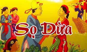 Thơ kể truyện cổ tích: Sọ Dừa - ThaiDui.Com