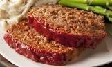 bob evans sausage meatloaf