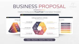 Creating Powerpoint Templates Best Minimalist Powerpoint Templates Of 2019 Slidesalad