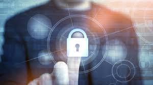 Lei Geral de Proteção de Dados Pessoais é sancionada e empresas precisam se adequar às normas