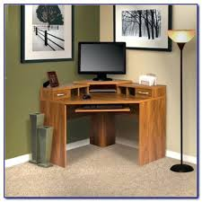 corner home office furniture. corner home office desks with hutch lexa computer desk finished in white small furniture n