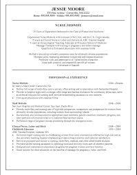 Free Lpn Resume Template Download Singular Lpn Sample Resumes Cna Resume Hospital Nursing Assistant 57