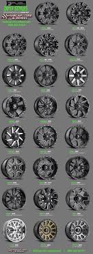 Best 25+ Chevy silverado rims ideas on Pinterest   Chevy diesel ...